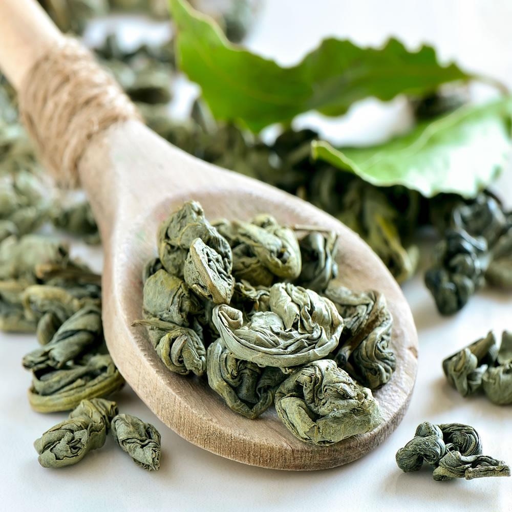 思茶擁有自己的綠色海洋,大片的翠綠茶園,邀請您來體驗採茶及製茶的樂趣