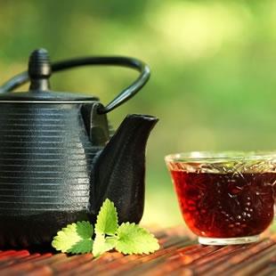 茶藝博覽會