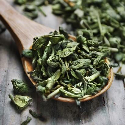 梨山紅茶 14入/兩小罐裝