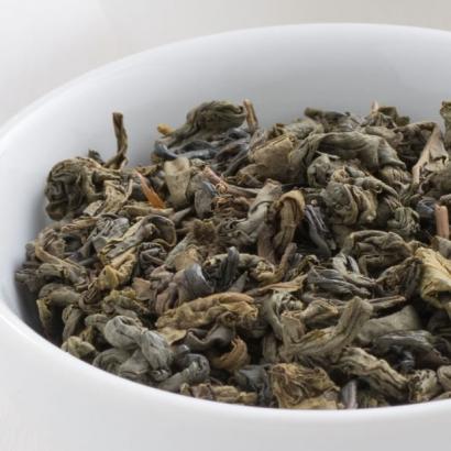 高山紅茶 24入/兩小罐裝
