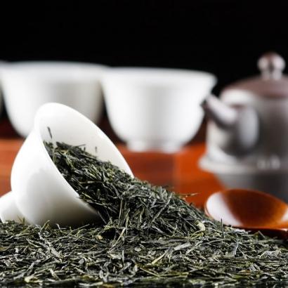 台茶21號紅茶 24入/小罐裝
